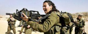 israeli_army