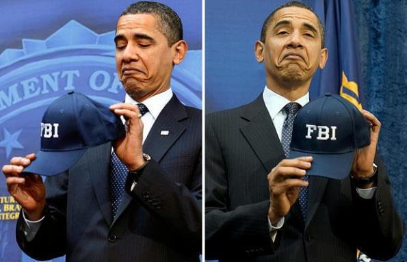 obama-fbi-1